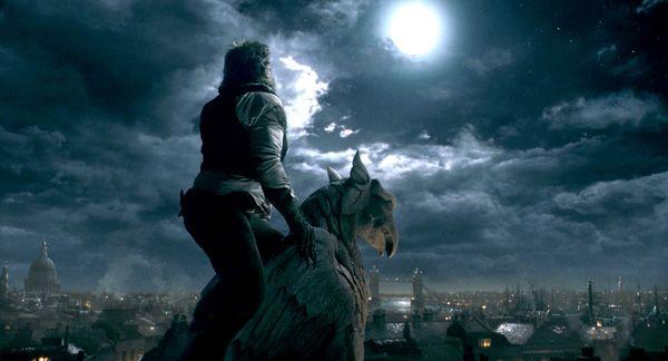 The Wolfman movie - wolfman (3)