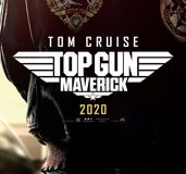 First 'Top Gun: Maverick' Trailer Finds Tom Cruise Returning to the Danger Zone