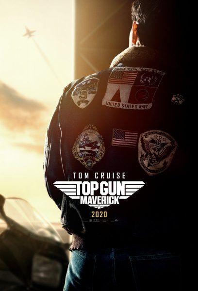 top-gun-2-poster