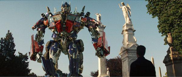 transformers-revenge-of-the-fallen-movie-image-1.jpg