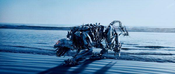 transformers-revenge-of-the-fallen-movie-image-2.jpg