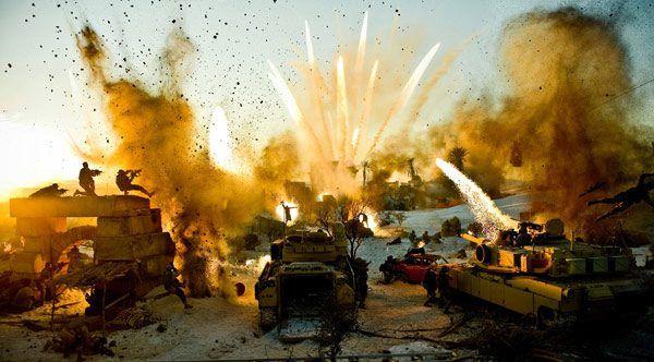 transformers-revenge-of-the-fallen-movie-image-27.jpg