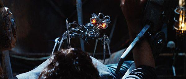 transformers-revenge-of-the-fallen-movie-image-4.jpg