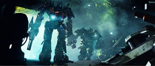 Transformers Revenge of the Fallen movie image june 18th (1).jpg
