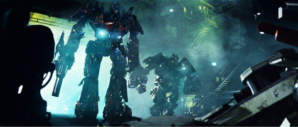 Transformers Revenge of the Fallen movie image june 18th (1).jpg