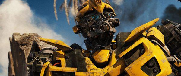 Transformers Revenge of the Fallen movie image june 18th (4).jpg