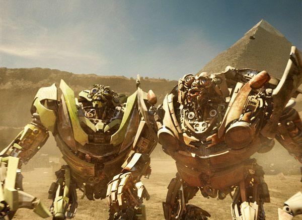 Transformers Revenge of the Fallen movie image june 18th (5).jpg