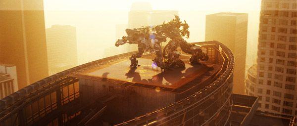 Transformers Revenge of the Fallen movie image june 18th (6).jpg