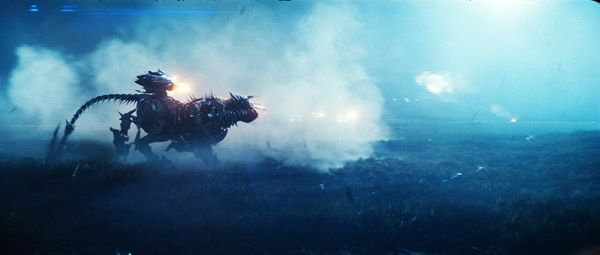 Transformers Revenge of the Fallen movie image june 18th.jpg