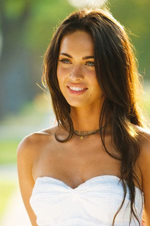 transformers-revenge-of-the-fallen-movie-image-megan-fox.jpg