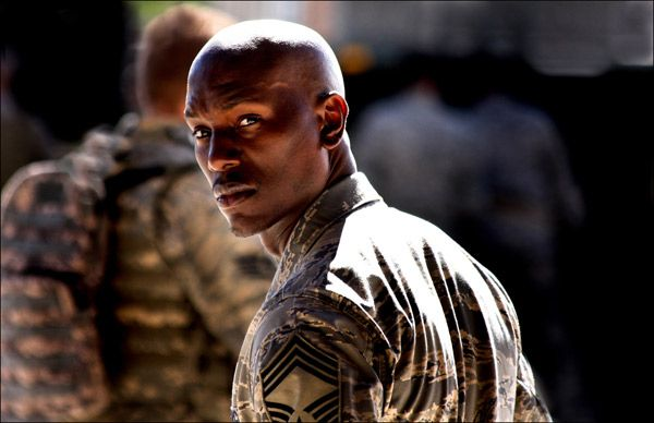 transformers-revenge-of-the-fallen-movie-image-tyrese-gibson.jpg
