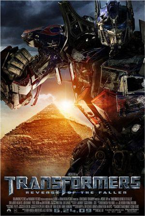 transformers-revenge-of-the-fallen-movie-poster-1.jpg