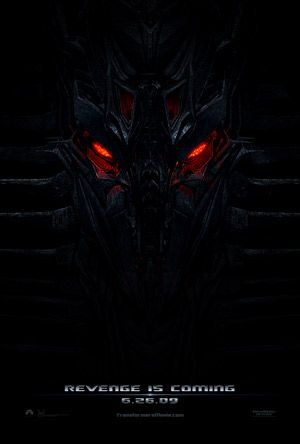 transformers-revenge-of-the-fallen-movie-poster-3.jpg