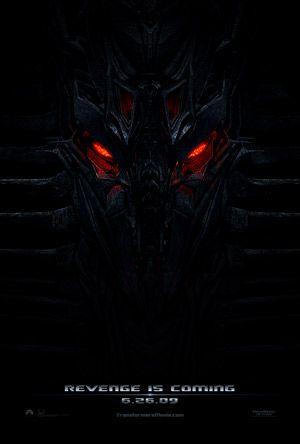 transformers-revenge-of-the-fallen-movie-poster-3.jpg