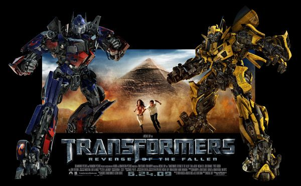 transformers-revenge-of-the-fallen-movie-poster-4.jpg