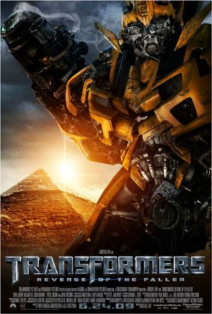 transformers-revenge-of-the-fallen-movie-poster.jpg