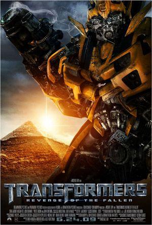 transformers-revenge-of-the-fallen-movie-poster.jpg