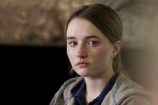 unbelievable-kaitlyn-dever