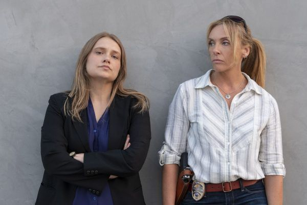 unbelievable-toni-collette-merritt-wever