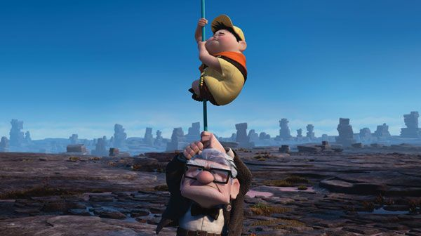 up-movie-image-pixar-1.jpg