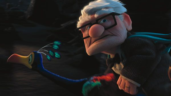 up-movie-image-pixar-5.jpg