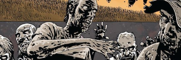 walking-dead-ending-slice