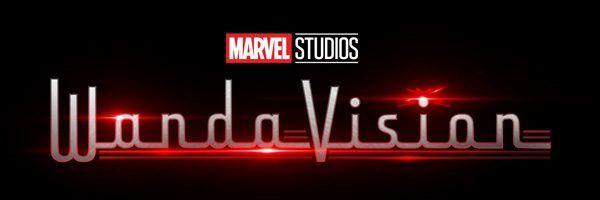 wandavision-logo-cast-info