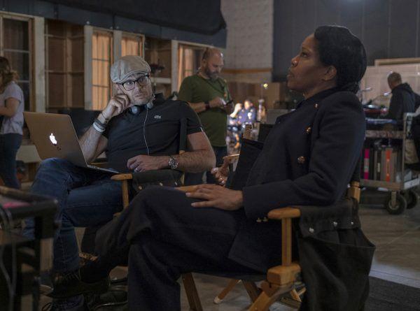 watchmen-hbo-behind-the-scenes-2
