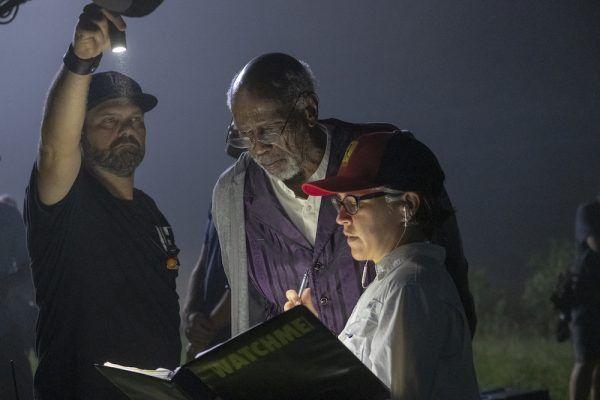 watchmen-hbo-behind-the-scenes