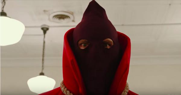 watchmen-hbo-recap-hooded-justice