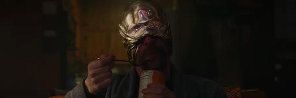 watchmen-hbo-series-trailer