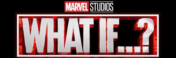 Marvel What If? Series Reveals Huge Cast, Jeffrey Wright as
