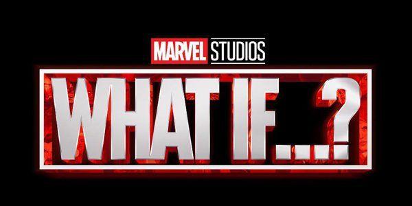 marvel-what-if-disney-plus