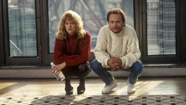 the-sneider-cut-episode-26-valentines-day-movies-when-harry-met-sally