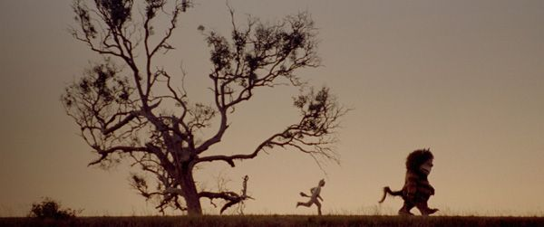 Where the Wild Things Are movie (11)