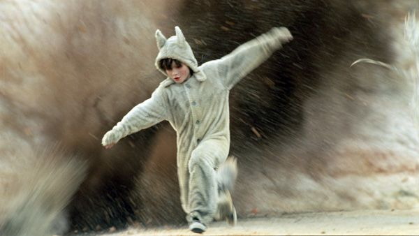 Where the Wild Things Are movie (14)