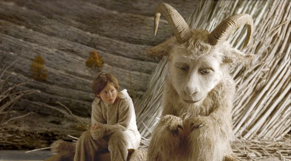 Where the Wild Things Are movie (18)