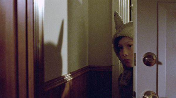Where the Wild Things Are movie (25)
