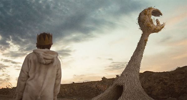 Where the Wild Things Are movie (28)