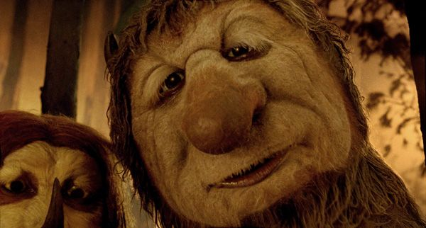 Where the Wild Things Are movie (4)
