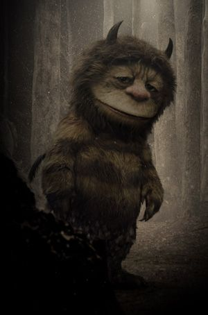 Where the Wild Things Are movie (8)