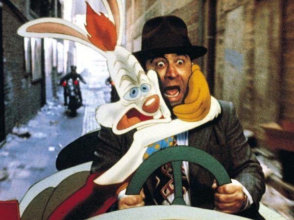 who-framed-roger-rabbit-hoskins