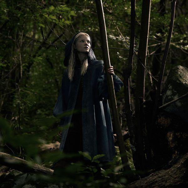witcher-series-images-ciri