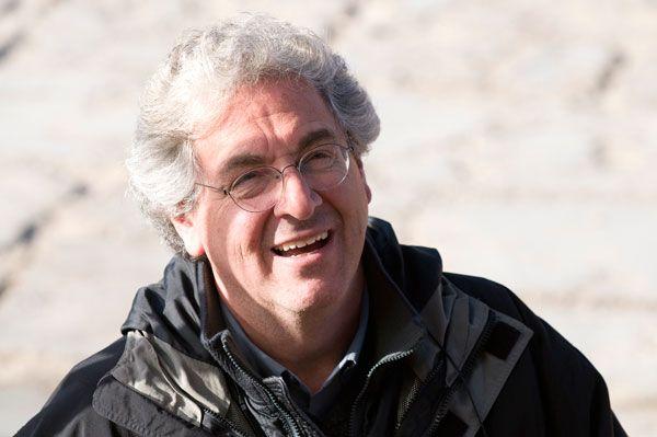 Year One movie image Harold Ramis (1).jpg