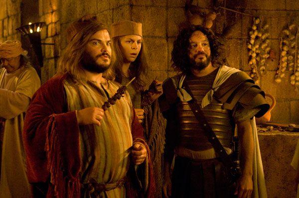 Year One movie image Jack Black.jpg