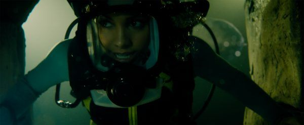 47-meters-down-uncaged-corinne-foxx