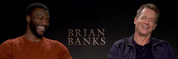 aldis-hodge-greg-kinnear-brian-banks-interview-slice