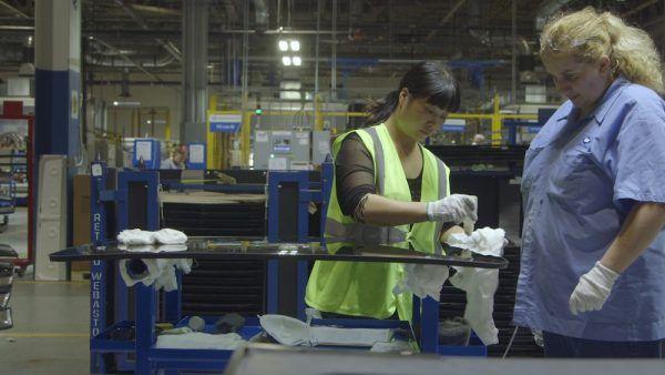 american-factory-documentary