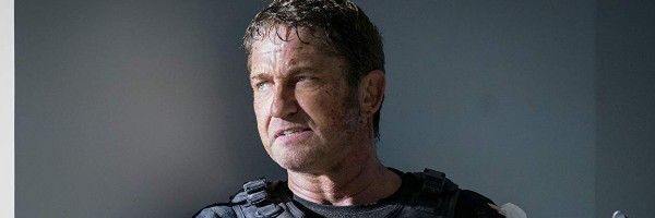 angel-has-fallen-gerard-butler-slice