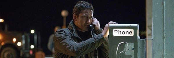angel-has-fallen-gerard-butler-payphone